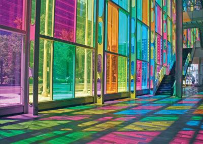 colored_glass