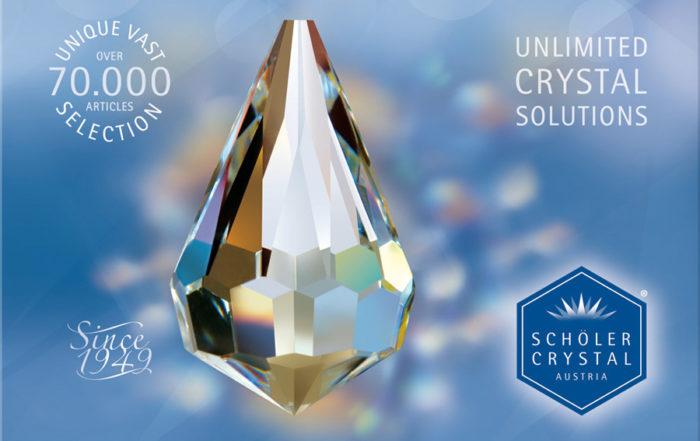 scholer crystal