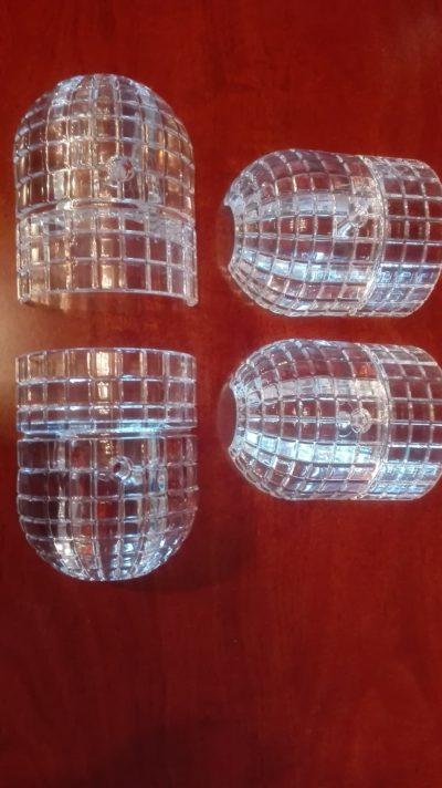 cristallo vetroconsul