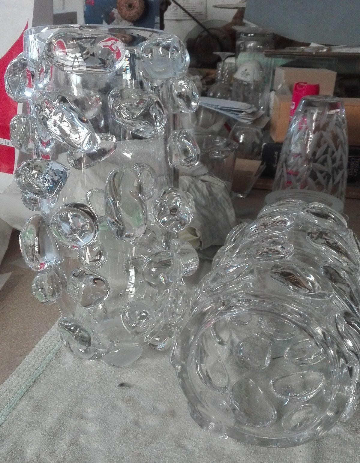 cristallo vetroconsul3
