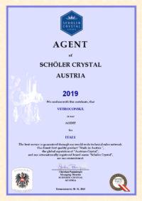 ITALY_VETROCONSUL_certificate_AGENT-2019